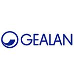 gealan-log1o